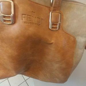 Handbags - Beautiful large handbag